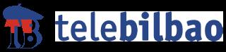TeleBilbao